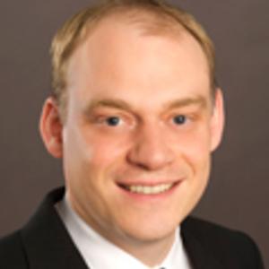 MathiasWildhaber