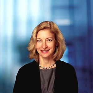 Heather Arnold