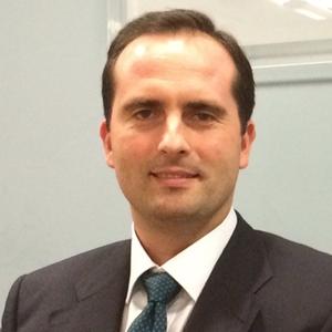 Juan José González de Paz