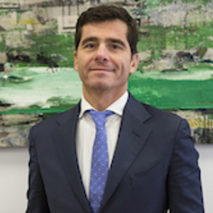 Luca Sibani
