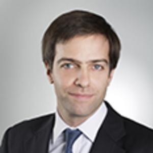 Emmanuel Hauptmann