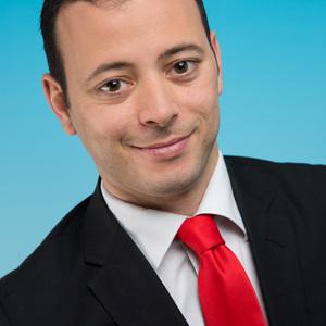 Ismael Miled