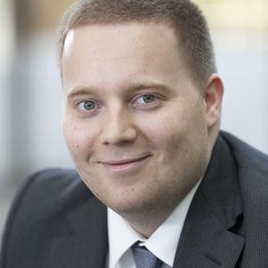 Jonathan Baltora