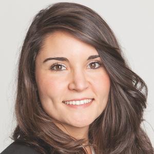 Ana Rosa Castro