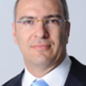 Paolo Monaco