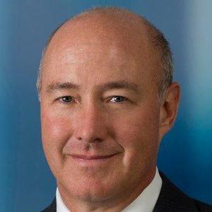 Conrad B. Herrmann