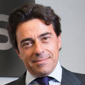José María Buxeda