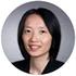 Karen Q. Wong