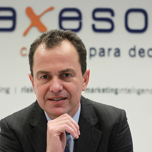 Adolfo Estévez