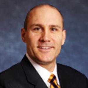 Mike Schueller