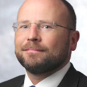 Scott A. Mather