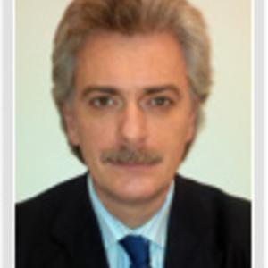 Alberto Altieri