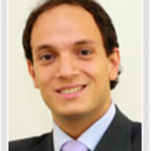 Luigi Antonaci