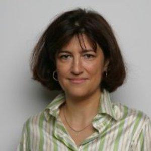 Rossana Codazzi