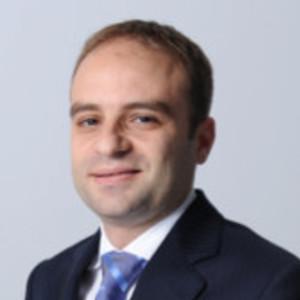 Marco Liberati