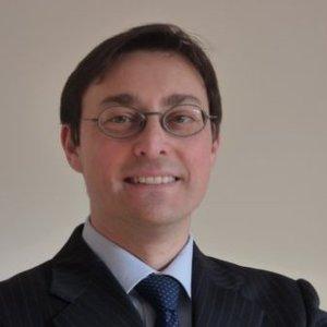 Matteo Cassiani