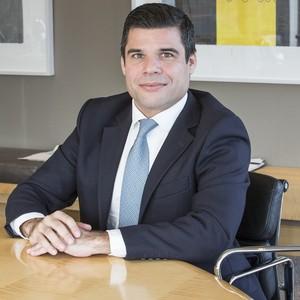 Miguel Salinero