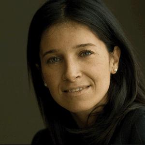 Sylvie Sejournet