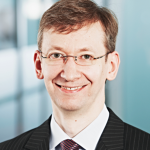 Björn Mehrmann