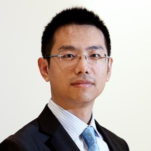 Aidan Yao