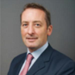 Andrew Arbuthnott