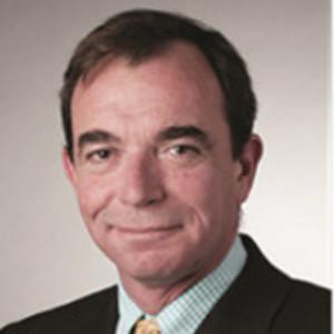 Andrew Acheson