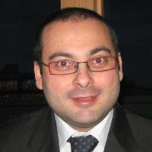 Salvatore Buono