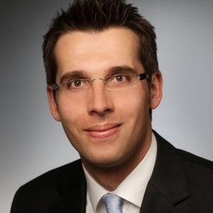 Carsten Menke