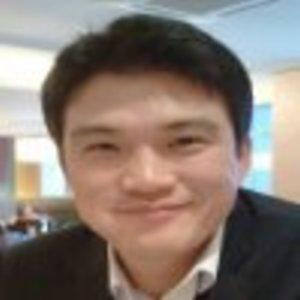 HyunHo Sohn