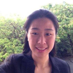 Leong Lin Jing
