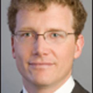 John H. Fogarty