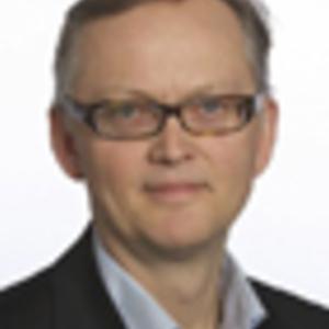 Kenneth Graversen