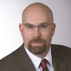 Steven J. Berexa