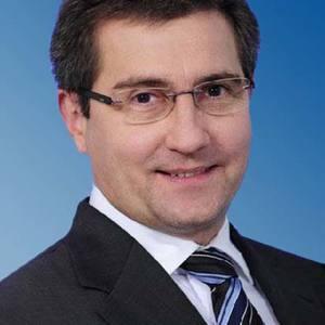 Jürgen Bokr