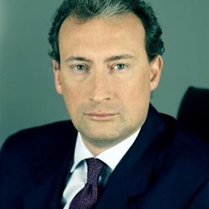 Marco Bragadin