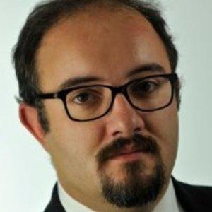 Marco Avonto