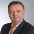 Neil Dwane