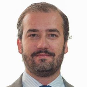 António Mello Campello