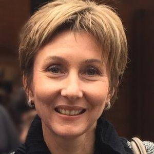 Simona Tomaselli Marzano