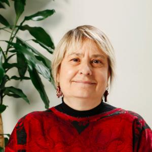 Elena Ferrarese