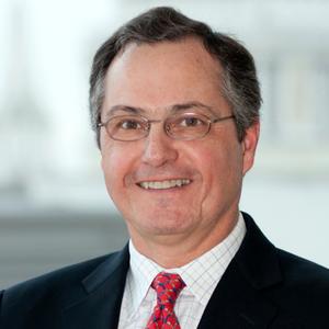 John F. Brennan