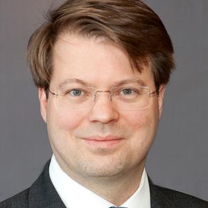 Martin Skanberg