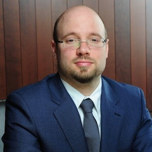Jozef Prokes