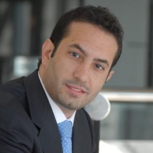 Rami Sidani