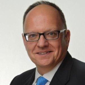 Nigel Bolton