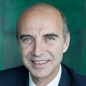 Mikel Navarro