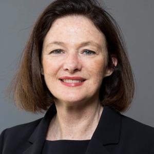 Sandra Crowl