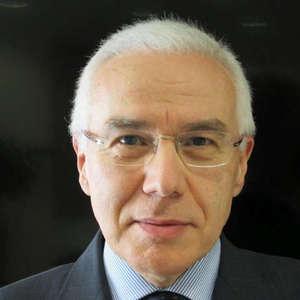 Massimo Terrizzano