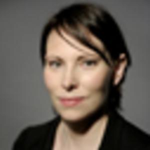 Victoria Whitehead