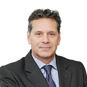 Hubert Aarts